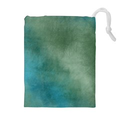 Background 1724652 1920 Drawstring Pouches (extra Large)