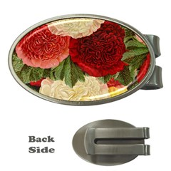 Flowers 1776429 1920 Money Clips (oval)