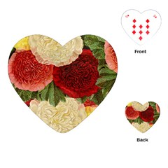 Flowers 1776429 1920 Playing Cards (heart)