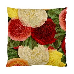 Flowers 1776429 1920 Standard Cushion Case (two Sides)