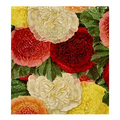 Flowers 1776429 1920 Shower Curtain 66  X 72  (large)