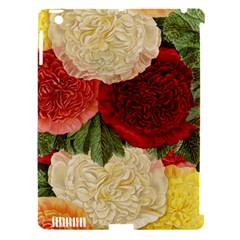 Flowers 1776429 1920 Apple Ipad 3/4 Hardshell Case (compatible With Smart Cover)