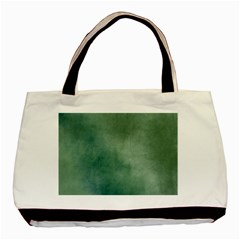 Background 1724651 1920 Basic Tote Bag (two Sides)