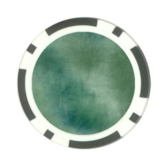 Background 1724651 1920 Poker Chip Card Guard