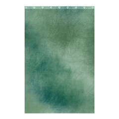 Background 1724651 1920 Shower Curtain 48  X 72  (small)