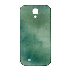 Background 1724651 1920 Samsung Galaxy S4 I9500/i9505  Hardshell Back Case