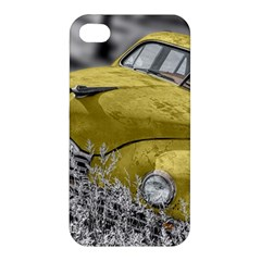 Oldtimer 168127 1920 Apple Iphone 4/4s Hardshell Case
