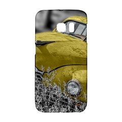 Oldtimer 168127 1920 Galaxy S6 Edge