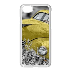 Oldtimer 168127 1920 Apple Iphone 8 Seamless Case (white)