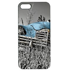 Oldtimer 166531 1920 Apple Iphone 5 Hardshell Case With Stand