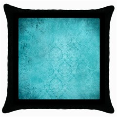 Background 1724648 1920 Throw Pillow Case (black)