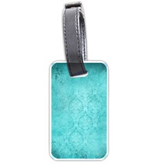 Background 1724648 1920 Luggage Tags (two Sides)