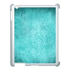 Background 1724648 1920 Apple Ipad 3/4 Case (white)