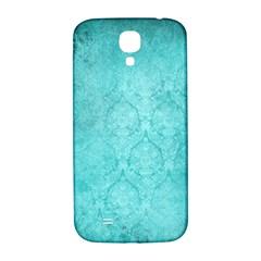 Background 1724648 1920 Samsung Galaxy S4 I9500/i9505  Hardshell Back Case