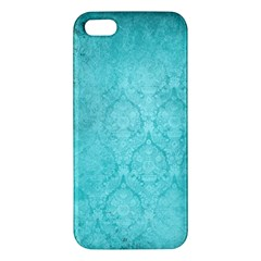 Background 1724648 1920 Iphone 5s/ Se Premium Hardshell Case