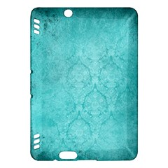 Background 1724648 1920 Kindle Fire Hdx Hardshell Case