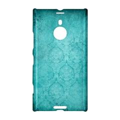 Background 1724648 1920 Nokia Lumia 1520