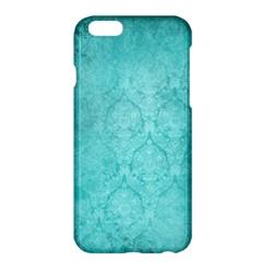 Background 1724648 1920 Apple Iphone 6 Plus/6s Plus Hardshell Case