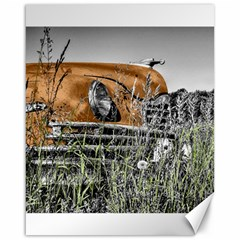 Oldtimer 168126 1920 Canvas 16  X 20