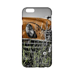 Oldtimer 168126 1920 Apple Iphone 6/6s Hardshell Case