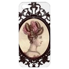 Frame 1775325 1280 Apple Iphone 5 Hardshell Case