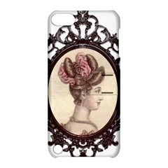 Frame 1775325 1280 Apple Ipod Touch 5 Hardshell Case With Stand