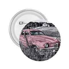 Oldtimer 166530 1920 2 25  Buttons