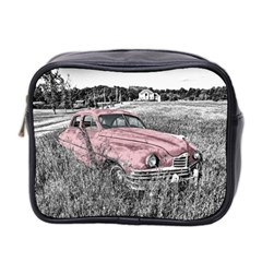 Oldtimer 166530 1920 Mini Toiletries Bag 2 Side