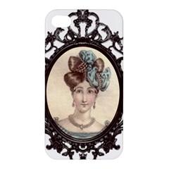 Frame 1775331 1280 Apple Iphone 4/4s Hardshell Case