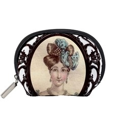Frame 1775331 1280 Accessory Pouches (small)