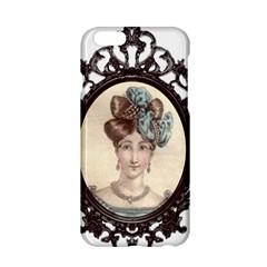 Frame 1775331 1280 Apple Iphone 6/6s Hardshell Case
