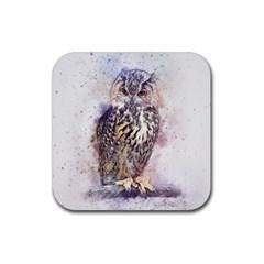Bird 2552769 1920 Rubber Coaster (square)