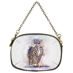 Bird 2552769 1920 Chain Purses (two Sides)