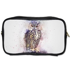 Bird 2552769 1920 Toiletries Bags 2 Side