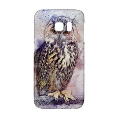 Bird 2552769 1920 Galaxy S6 Edge