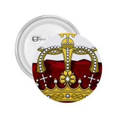 Crown 2024678 1280 2 25  Buttons