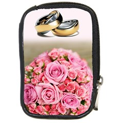 Wedding Rings 251290 1920 Compact Camera Cases