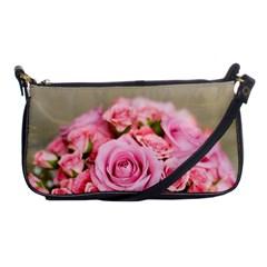 Wedding Rings 251290 1920 Shoulder Clutch Bags