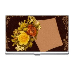 Place Card 1954137 1920 Business Card Holders