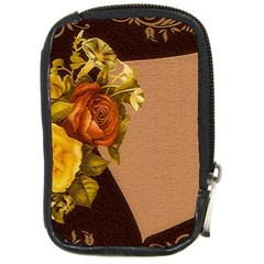 Place Card 1954137 1920 Compact Camera Cases