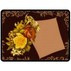 Place Card 1954137 1920 Fleece Blanket (large)