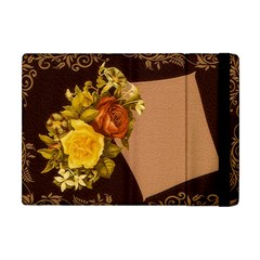 Place Card 1954137 1920 Apple Ipad Mini Flip Case