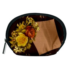 Place Card 1954137 1920 Accessory Pouches (medium)