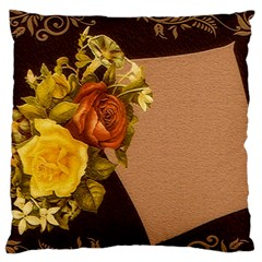 Place Card 1954137 1920 Standard Flano Cushion Case (one Side)