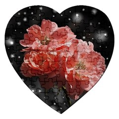Rose 572757 1920 Jigsaw Puzzle (heart)