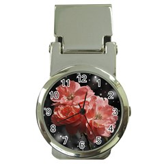 Rose 572757 1920 Money Clip Watches