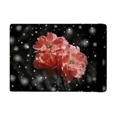 Rose 572757 1920 Apple Ipad Mini Flip Case