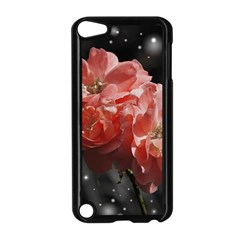 Rose 572757 1920 Apple Ipod Touch 5 Case (black)