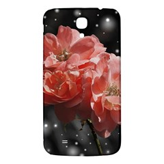 Rose 572757 1920 Samsung Galaxy Mega I9200 Hardshell Back Case