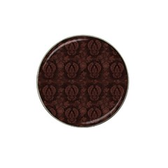 Leather 1568432 1920 Hat Clip Ball Marker